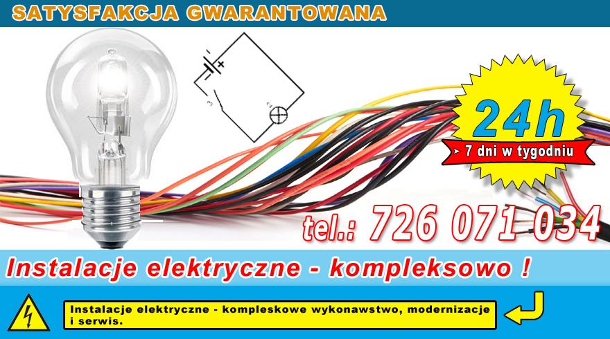 http://uslugi-elektryczne.wroclaw.pl/wp-content/uploads/2016/10/instalacje.jpg