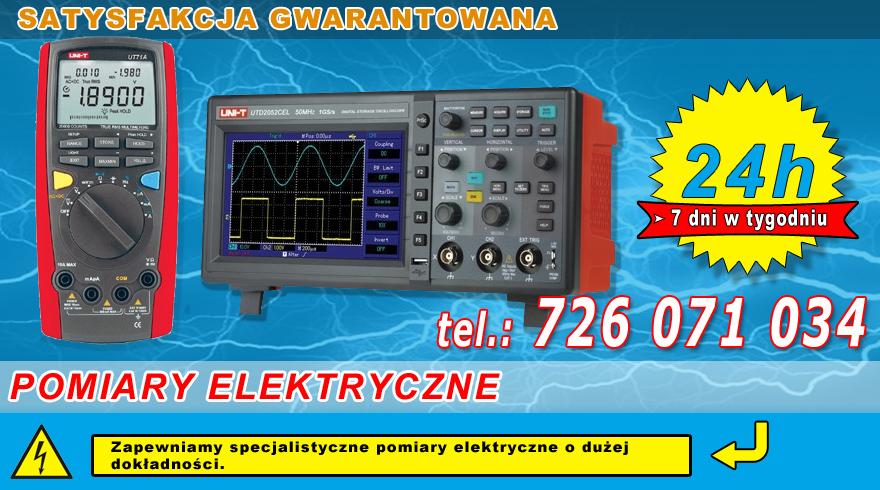 http://uslugi-elektryczne.wroclaw.pl/wp-content/uploads/2016/10/pomiary.jpg