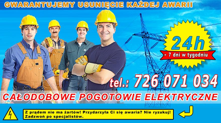 http://uslugi-elektryczne.wroclaw.pl/wp-content/uploads/2016/10/top.jpg