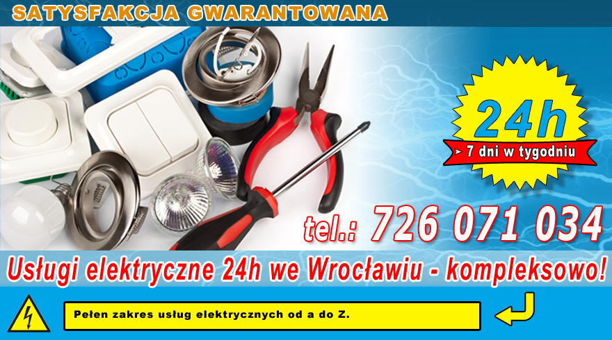 http://uslugi-elektryczne.wroclaw.pl/wp-content/uploads/2016/10/uslugi.jpg